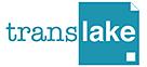 TRADUCTOR JURADO   Inglés - Francés - Español - logo
