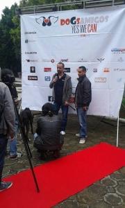 Entrevista DoGsamigos