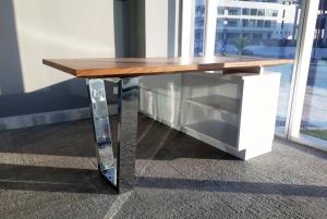 Galería: Mobiliario de Oficina