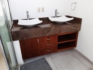 Mueble Lavabo Tamarit