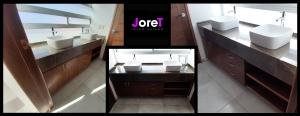 Galería: Muebles de Baño