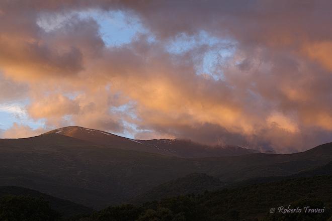 Picón de Jerez (3.090 m)