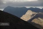 Puntal de la Caldera (3.223 m)