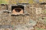 Cuando el hombre vivía en la Sierra...