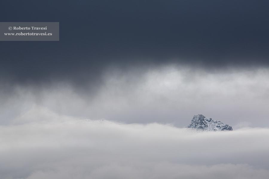 Trevenque (2.079 m)