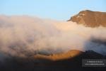 El Mulhacén (3.482 m)