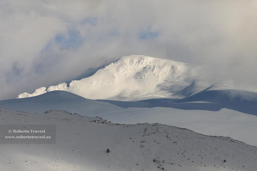 Tosal del cartujo (3.152 m)