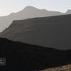 Puntal de Vacares (3.136 m)