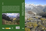 Biología de la conservación de plantas en SIerra Nevada