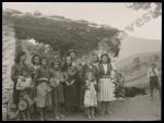 Cortijo de las Suertes, Pampaneira (1953)