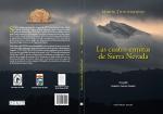 Las cuatro ermitas de Sierra Nevada