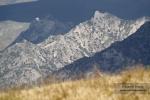 Corazón de la Sandía (1.877 m)