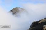 Cerro de los Machos (3.329 m)