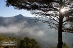 Picacho Alto (1.773 m)
